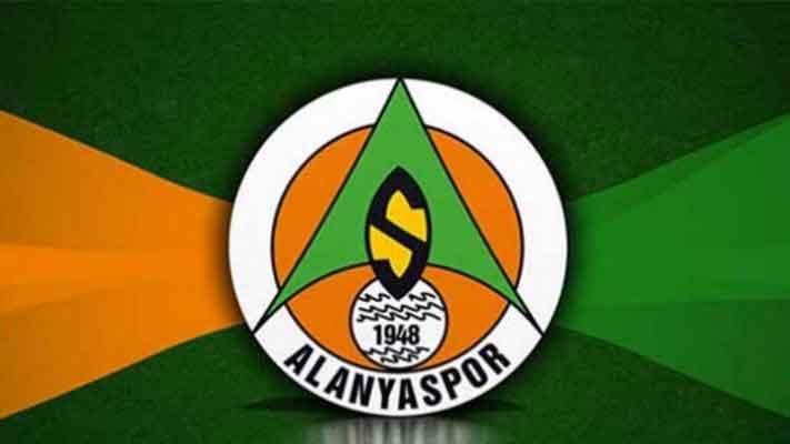 Alanyaspor Futbol Takımı