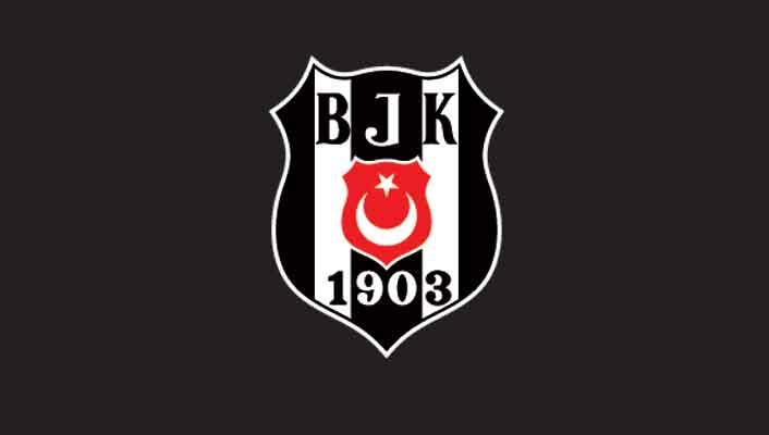 Beşiktaş Futbol Takımı