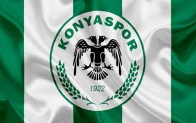 Konyaspor Futbol Takımı