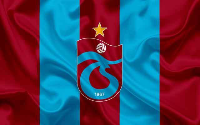 Trabzonspor Futbol Takımı