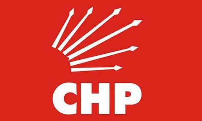 Cumhuriyet Halk Partisi CHP CHP Partili Kişiler