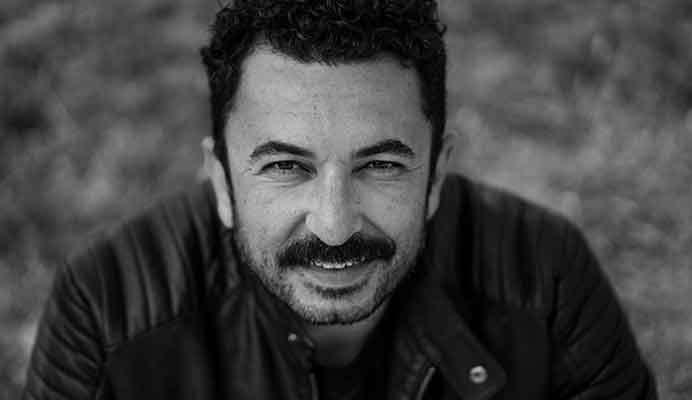 Toygan Avanoğlu Hayatı ve Biyografisi