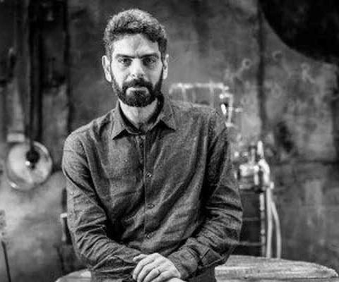 Mehmet Ali Nuroğlu Hayatı Bilografisi