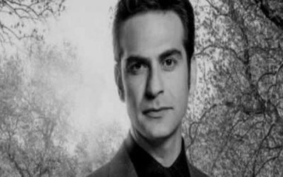 Erhan Alpay Nereli Kısaca Hayatı ve Biyografisi